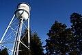 Marysville, WA water tower.jpg