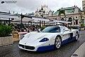 Maserati MC12 (8675041842).jpg