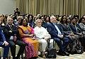 Mashav's 30th international Women Leading Conference (9061).jpg