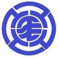 Mashike Hokkaido chapter.JPG