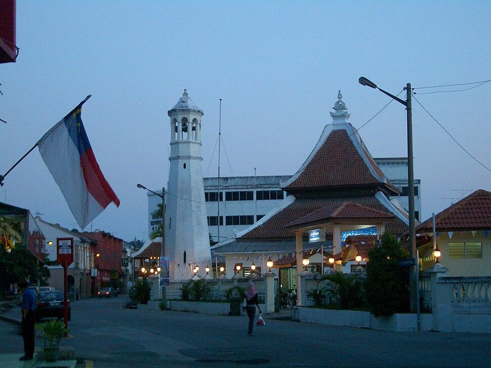 Masjid-Kampung-Hulu-2364