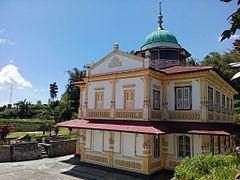Masjid Syuhada Sariak 3.jpg