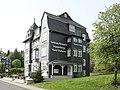 Masserberg-Hotel-Daheim-01.jpg