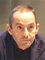 Massimo Ciancimino.jpg