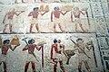 Mastaba of Ti 06.JPG