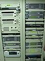 Master Control HD TOM.JPG