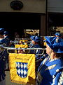 Mathaisemarkt Schriesheim 2014 30.JPG