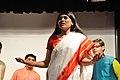 Matir Pare Thekai Matha - Science Drama - Apeejay School - BITM - Kolkata 2015-07-22 0746.JPG