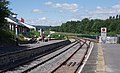 Matlock railway station MMB 03.jpg