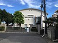Matsudo 4th junior high school.jpg