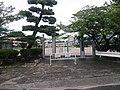 Matsuzaki Elementary school (Hōfu, Yamaguchi).jpg