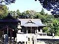 Matsuzawa-kumanojinja.jpg