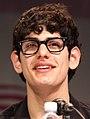 Matt Bennett WonderCon 2013.jpg