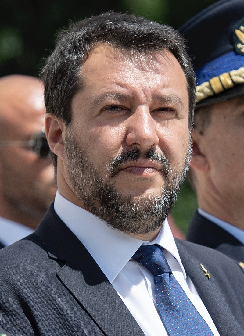 Matteo Salvini 2019 crop.jpg