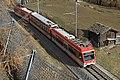 Matterhorn Gotthard Bahn Zematt Shuttle (45301099034).jpg