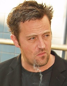 Matthew Perry by David Shankbone cropped.jpg