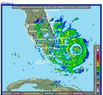 Matthew radar 20161006 1826 UTC.png