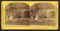 Mauch Chunk gardens, by M. A. Kleckner.png