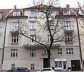 Mauerkircherstr 24 Muenchen-01.jpg