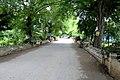 Maung O Bridge (Innwa).jpg