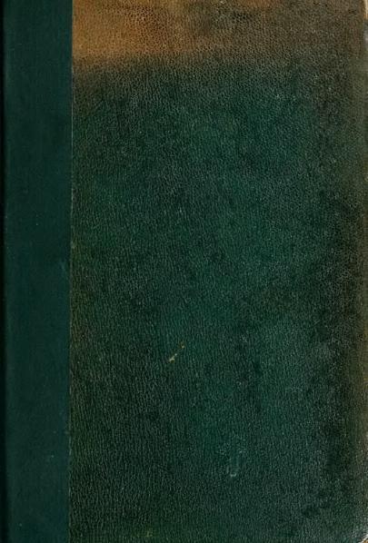 File:Maupassant - Pierre et Jean, OC, Conard, 1909.djvu