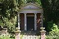 Mausoleum familie Bentinck van Amerongen.jpg