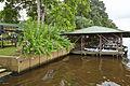 Mawamba Lodge-IMG 0854.JPG