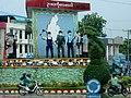 Mawlamyine MMR011001701, Myanmar (Burma) - panoramio (37).jpg