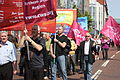 May Day, Belfast, April 2011 (089).JPG
