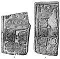 Maya Hieroglyphs Fig 76.jpg