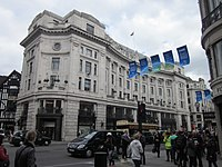 Mayfair London 222 Regent Street.jpeg