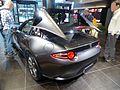 Mazda ROADSTER RF VS (DBA-NDERC) whose roof is opening.jpg