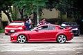 Mazda RX-8, Bangladesh. (36591324122).jpg
