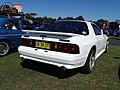 Mazda RX7 Turbo (23929652227).jpg
