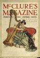 McClure's Magazine v34n04 (1910-02) (IA McCluresMagazineV34n04191002).pdf
