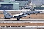 McDonald Douglas F-15J Eagle '42-8837 837' (47851421641).jpg