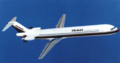 McDonnell Douglas MD-94X propfan aircraft.png