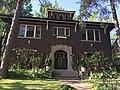 McGarry House.jpg