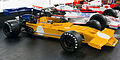 McLaren M21 right Donington Grand Prix Collection.jpg