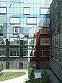 Mechelen AZ St Maarten 29.jpg