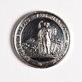 Medal, service (AM 2001.25.1094-1).jpg