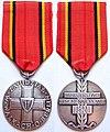 "Medal ""Za udział w walkach o Berlin"".jpg"