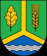 Meddewade Wappen.png