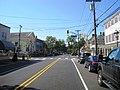Medford, NJ.jpg