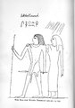 Medical history from the earliest times (IA BIUSante 65791).pdf