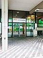 Medizinisch-Theoretische Institute, Uniklinik Köln - 7170.jpg