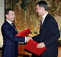 Medvedev in Norway (img16).jpeg