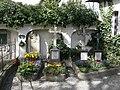 Meersburg Friedhof Droste-Hülshoff Hassenpflug Lassberg.jpg