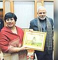 Meeting Hon'bl PM Narendra Modi.jpg