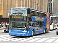 Megabus Van Hool TD925 DD014 in New York City.jpg